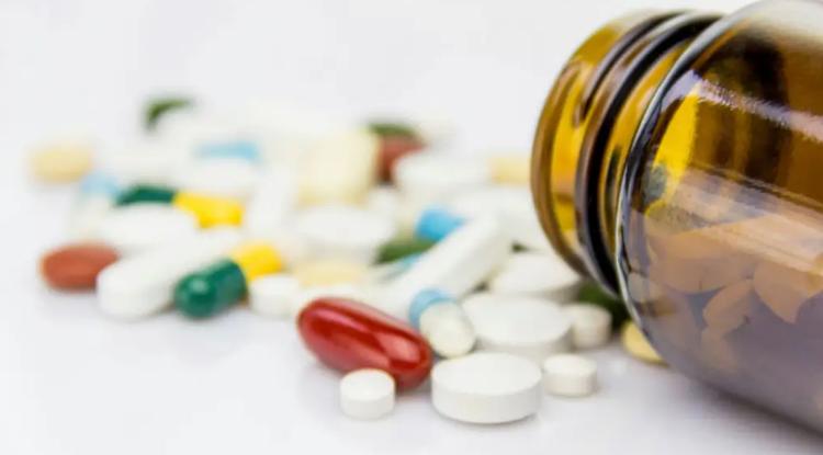 Les anti-inflammatoires : quels risques courez-vous ?
