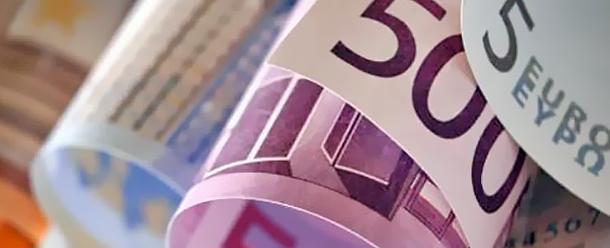 Quel est le meilleur livret d'épargne pour placer votre argent ?