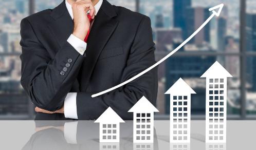 Investissement immobilier : comment minimiser les risques ?