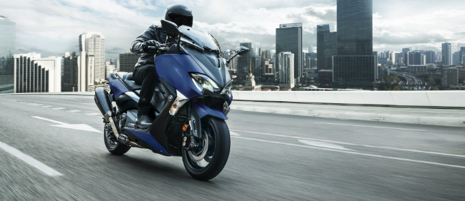 Quels sont les différents types d'amortisseurs de moto ?