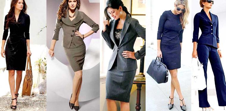 Quelle tenue adopter au bureau ?