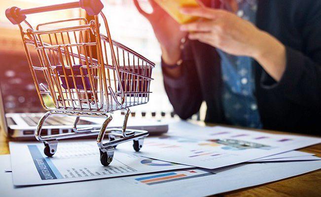 Comment réduire les coûts de votre e-commerce ?