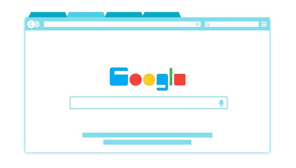 Votre site web sur les 1ères page de Google