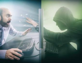 3 types de cyberattaques que vous devez connaître