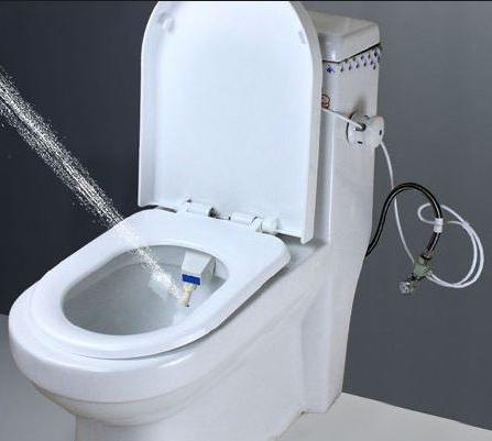 Tout ce qu'il faut savoir sur les toilettes japonaises