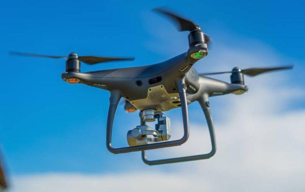 Notre sélection des meilleurs drones en 2020