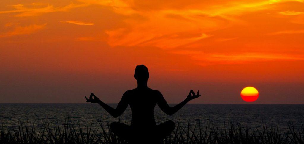 De l'art de bien méditer