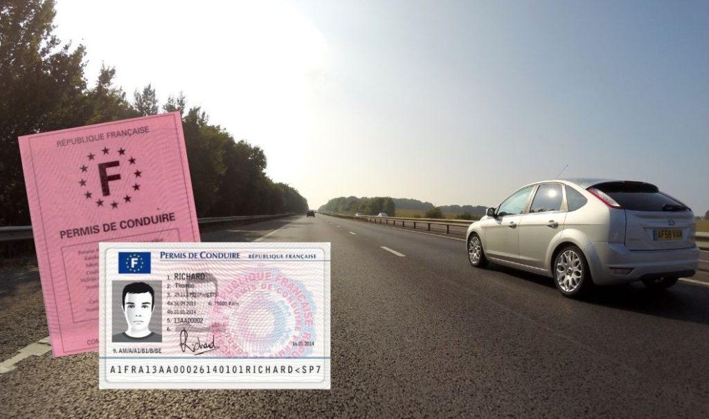 Conseils à suivre en cas de perte du permis de conduire
