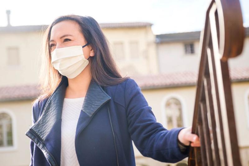 Beauté et santé : de nouveaux masques, des masques pour éviter les imperfections et l'acné